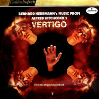 Soundtrack: Vertigo