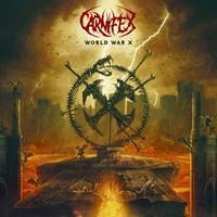 Carnifex: World War X