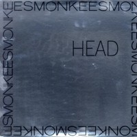 Monkees: Head