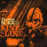 Nikku, Jarmo: Line by line