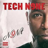 Tech N9ne: N9NA