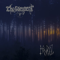 Thy Serpent: Split