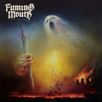 Fuming Mouth: Grand Descent