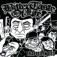 Bitter Taste Of Life: Trapped in Lies