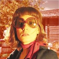 Litku Klemetti: Ding ding dong