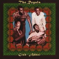Royals: Gish abbai