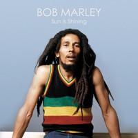 Marley, Bob: Sun is shining