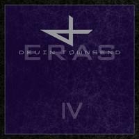 Townsend, Devin: Eras - Vinyl Collection Vol 4
