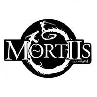 Mortiis: Methuselah