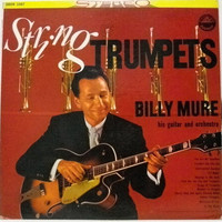 Mure, Billy: A String Of Trumpets