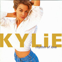 Minogue, Kylie: Rhythm of Love