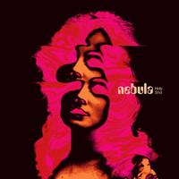 Nebula: Holy Shit