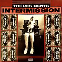Residents : Intermission