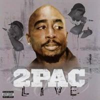 2Pac: Live