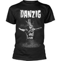 Danzig: Skullman