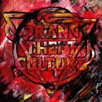 Grand Theft Culture: Grand theft culture