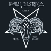 Di'anno, Paul: Tales From The Beast