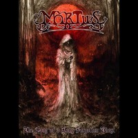 Mortiis: Song of A Lost Forgotten Ghost