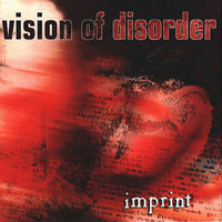 Vision Of Disorder : Imprint