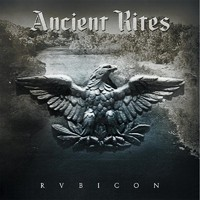 Ancient Rites: Rubicon