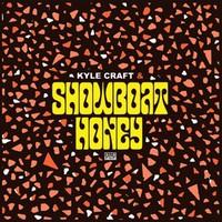 Kyle Craft: Showboat honey