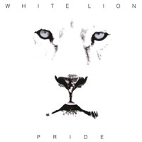 White Lion: Pride