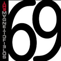 Magnetic Fields: 69 love songs
