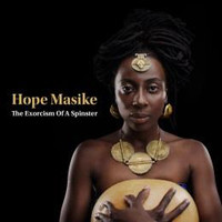 Masike, Hope: Exorcism of a Spinster