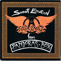 Aerosmith: Sweet Emotion From Pandora's Box