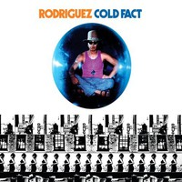 Rodriguez: Cold fact