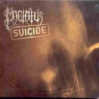 Mactätus: Suicide