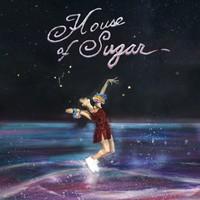 Alex G: House of Sugar