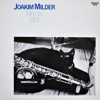Milder, Joakim: Life In Life