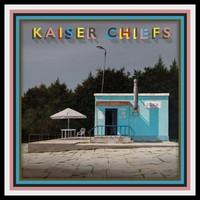 Kaiser Chiefs: Duck