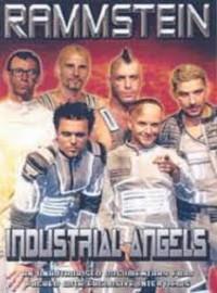Rammstein: Industrial angels