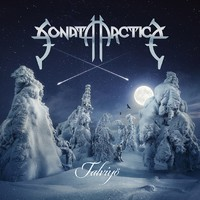 Sonata Arctica: Talviyö