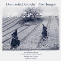 Alarm Will Sound: Donnacha Dennehy: The Hunger
