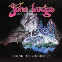 Lodge, John: B Yond - The Very Best Of