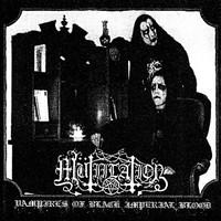 Mütiilation: Vampires of Black Imperial Blood