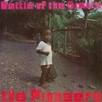 Pioneers: Battle of the Giants