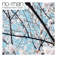 No-Man: Wherever there is light