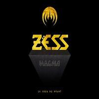 Magma: Zess