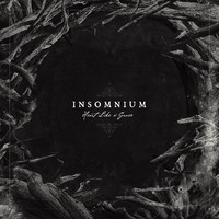 Insomnium: Heart Like a Grave