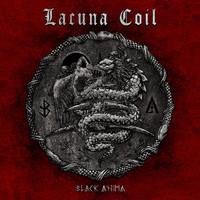 Lacuna Coil: Black Anima