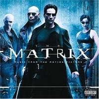 Soundtrack: Matrix