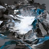 Disillusion: Liberation