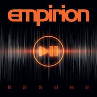 Empirion: Resume