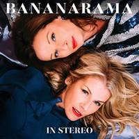 Bananarama: In Stereo