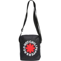 Red Hot Chili Peppers: Asterix (cross body)