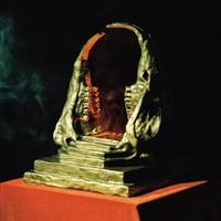 King Gizzard & the Lizard Wizard: Infest the Rats Nest